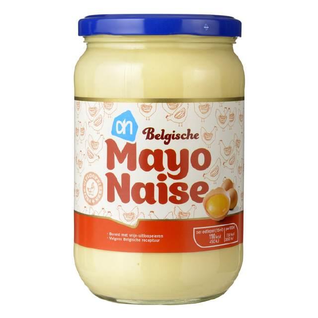 ah-belgische-mayonaise_640.jpg