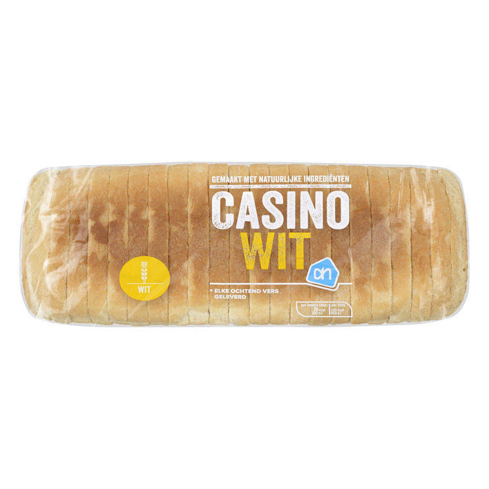 online casinos mit startguthaben aus holland