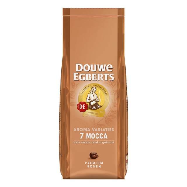 holl ndischer bohnen kaffee lebensmittel online bestellen holland shop holland producte. Black Bedroom Furniture Sets. Home Design Ideas