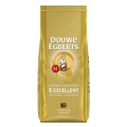 Douwe Egberts L'Or espresso fortissimo